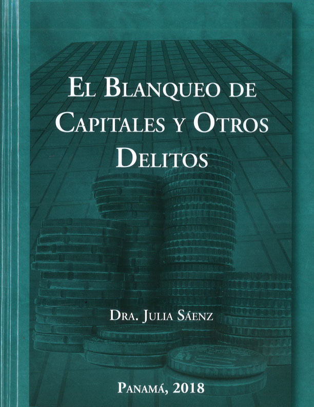 BLANQUEO-CAPITALES