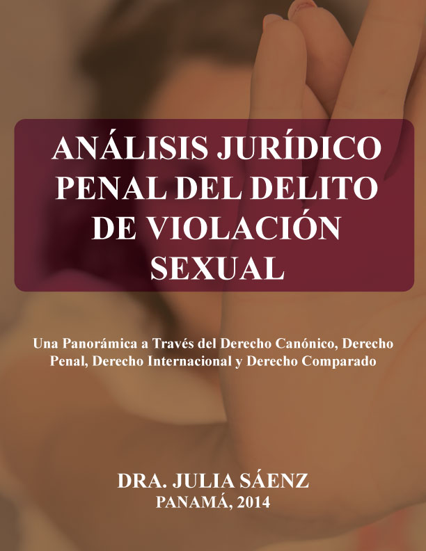 ANALISIS_PENAL_DEL_VIOLACION
