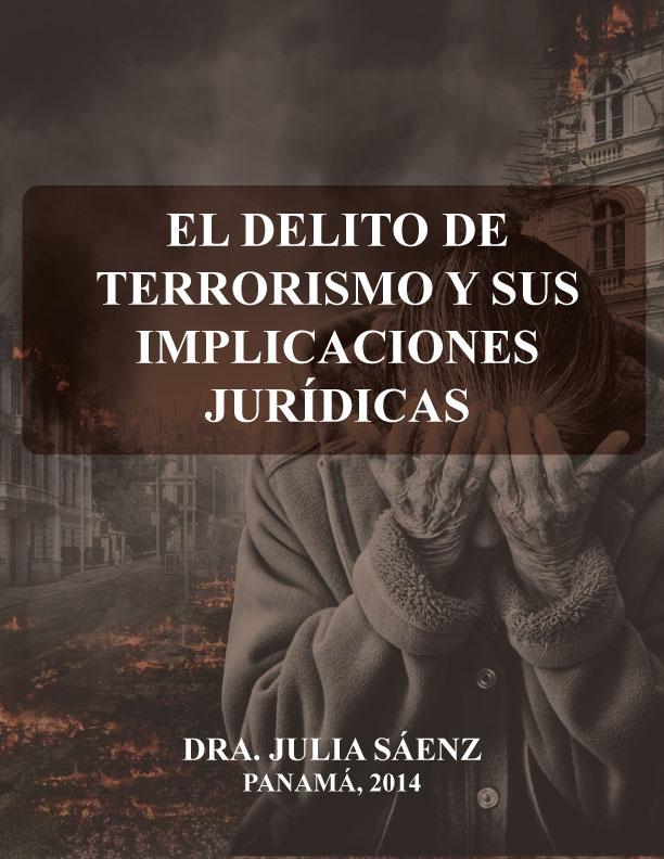 DEL_TERRORISMO