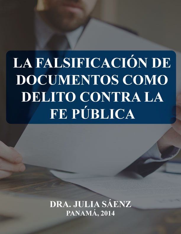 FALSIFICACION_DOC