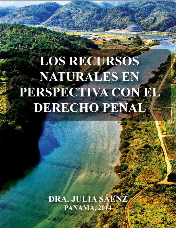 RECURSOS_NATUALES