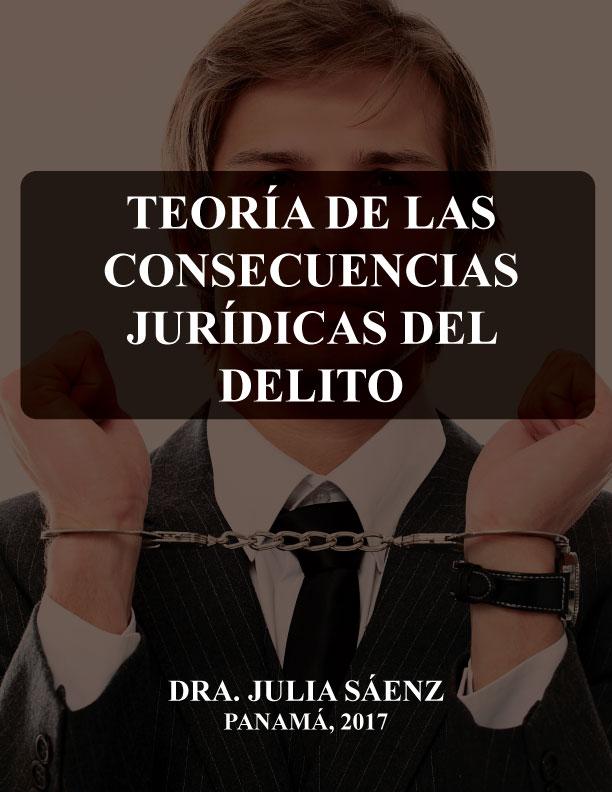 TEORIA_DELITO