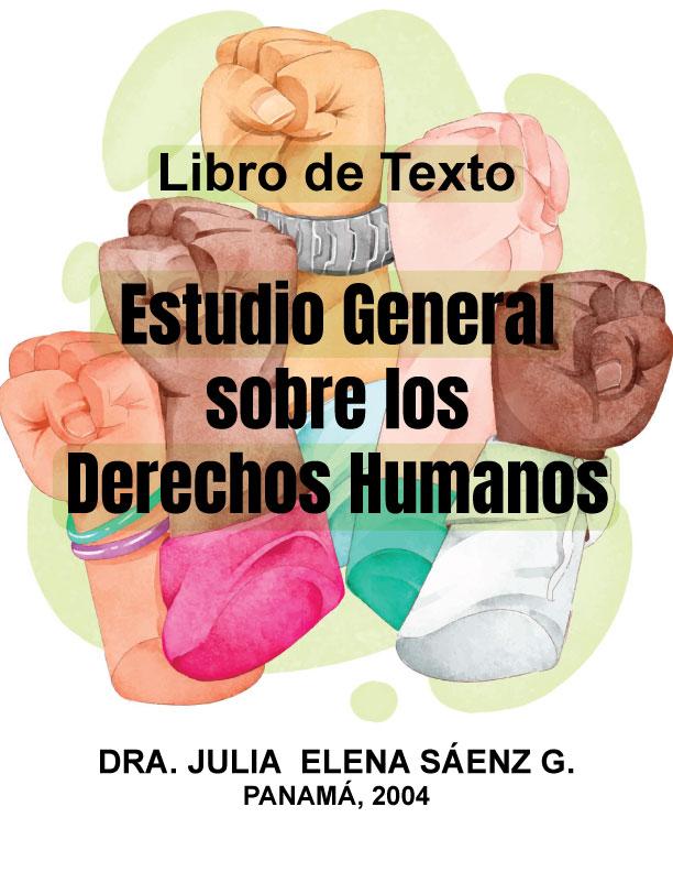 ESTUDIO_GRAL_DER_HUM