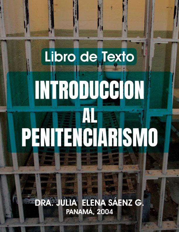 INTRO_PENITENCIARISMO