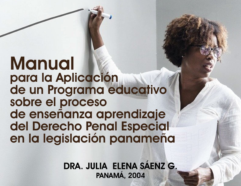 MANUAL_IMPLEMENTACION